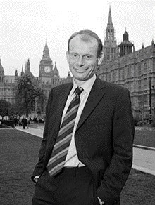 Andrew Marr For Hire