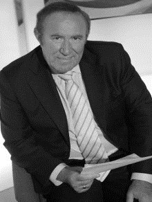 Andrew Neil For Hire