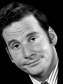 Chris Barrie For Hire