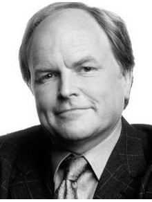 Clive Anderson For Hire