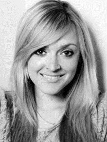 Fearne Cotton For Hire