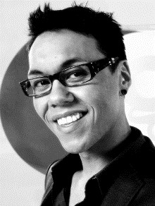 Gok Wan For Hire