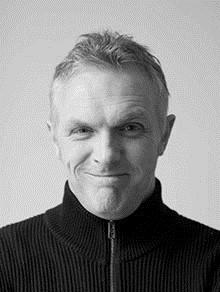 Greg Davies For Hire