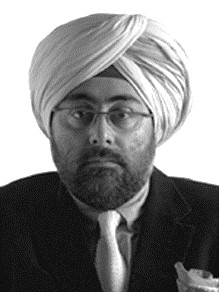 Hardeep Singh Kohli For Hire