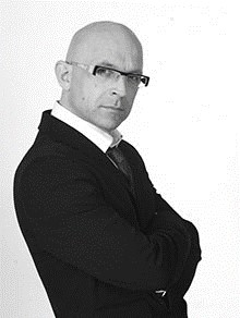 Jason Bradbury For Hire