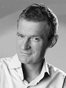 Jeremy Vine For Hire