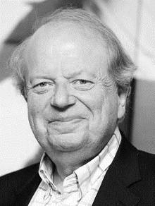 John Sergeant For Hire