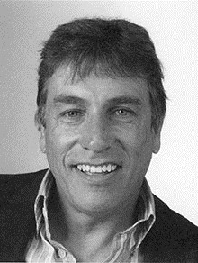 John Inverdale For Hire