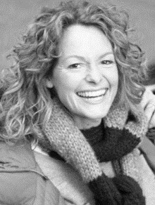 Kate Humble For Hire