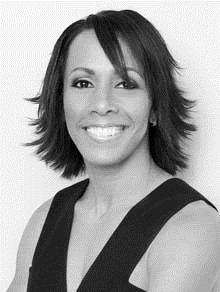 Kelly Holmes For Hire