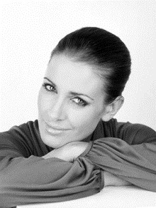 Kirsty Gallacher For Hire
