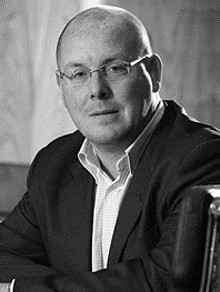 Nick Leeson For Hire