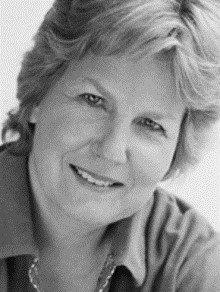 Sandi Toksvig For Hire