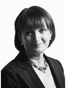 Tessa Jowell For Hire