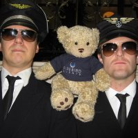 airlinepilots