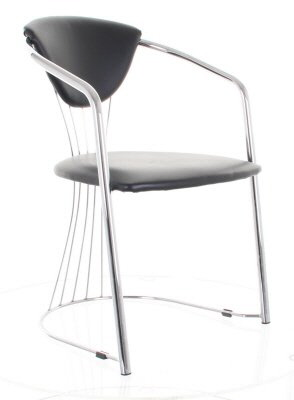 Alicia Chair - EC07