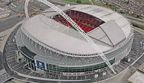 Wembley Stadium 22 Park Lane, London W1K 1BEWembley, London HA9 0WS