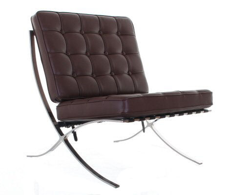 Barcelona Style Chair - JD94