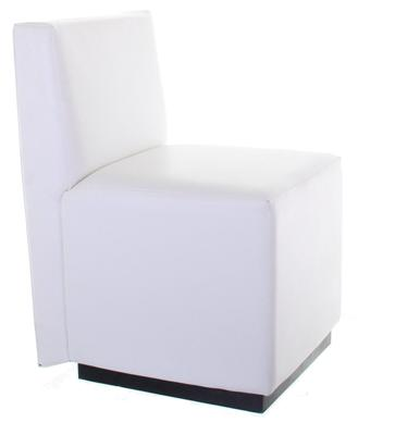 Bing Bong Chair - L04B