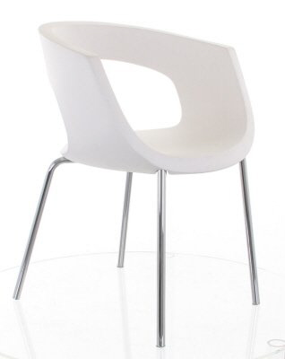Bisou Chair - JD29C