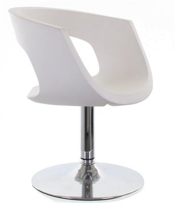 Bisou Swivel Chair - JD30C