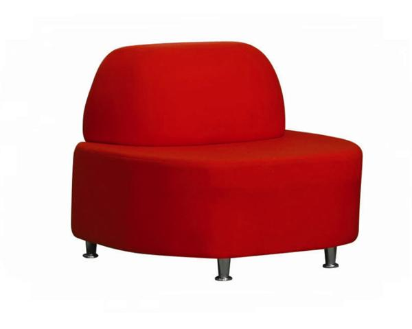 Bubble Chair - JD72
