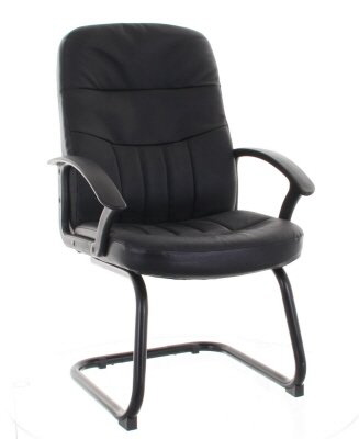 Cantilever Chair - EC05
