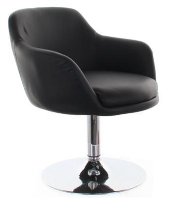 Cygnet Chair - JD64C