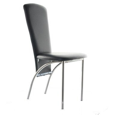 Darcy Chair - JD27C