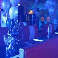 Themed Events at Downhall Country House Hotel