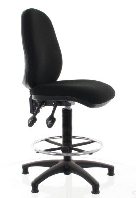 Draughtmans Chair - F09