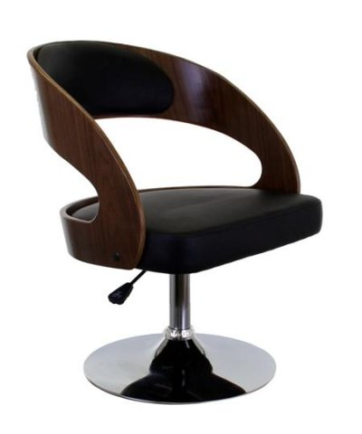 Evie Chair - DR59