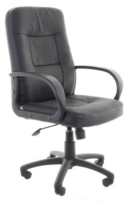 Executive Chair - F08