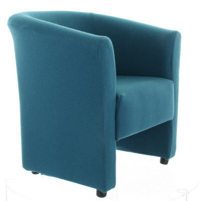 Fabric Jo Jo Chair - M15