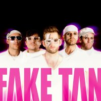 Fake Tan for events