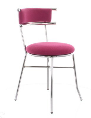 Farno Chair - DC12