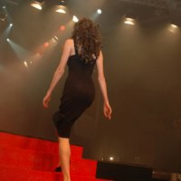 Fashion Show Production to hire