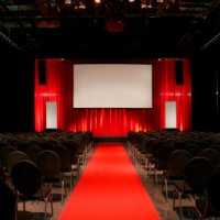 Fashion Show Production to hire in London