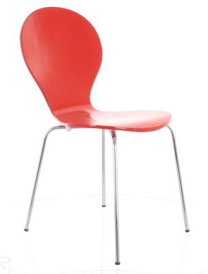 Fiji Colour Chair - DC10