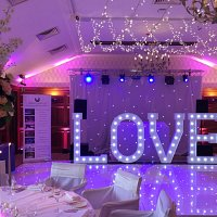 Dance Floors for Hire