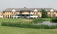 Five Lakes Resort, Colchester Road, Tolleshunt Knights, Maldon CM9 8HX