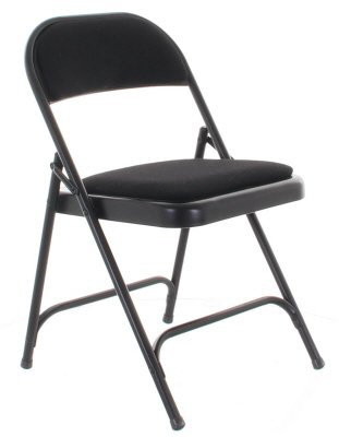 Folding Chair - EC02