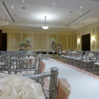 Wedding at Four Seasons Hotel Hampshire