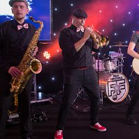 Fully FunKtional Band for hire for events