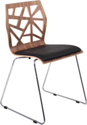 Funky Chair - DR61