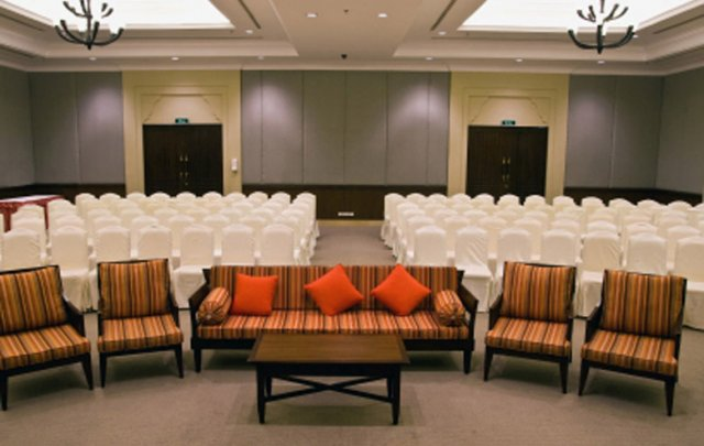 Furniture to hire for weddings