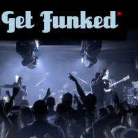 Get Funked to hire for events