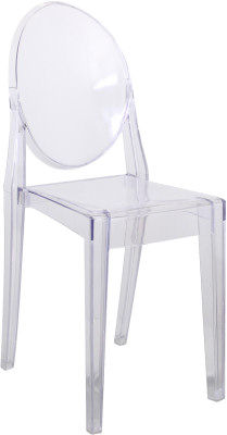 Ghost Chair - DR64