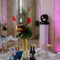 Event ideas at Guildford Cathedral