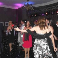 Private Events at Highfield Park Hotel